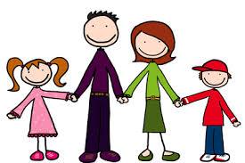 Σύλλογος Γονέων & Κηδεμόνων